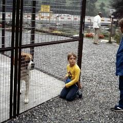 1984 Sommerlager - Sola84_036