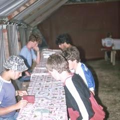 1986 Sommerlager JW - SolaJW86_017