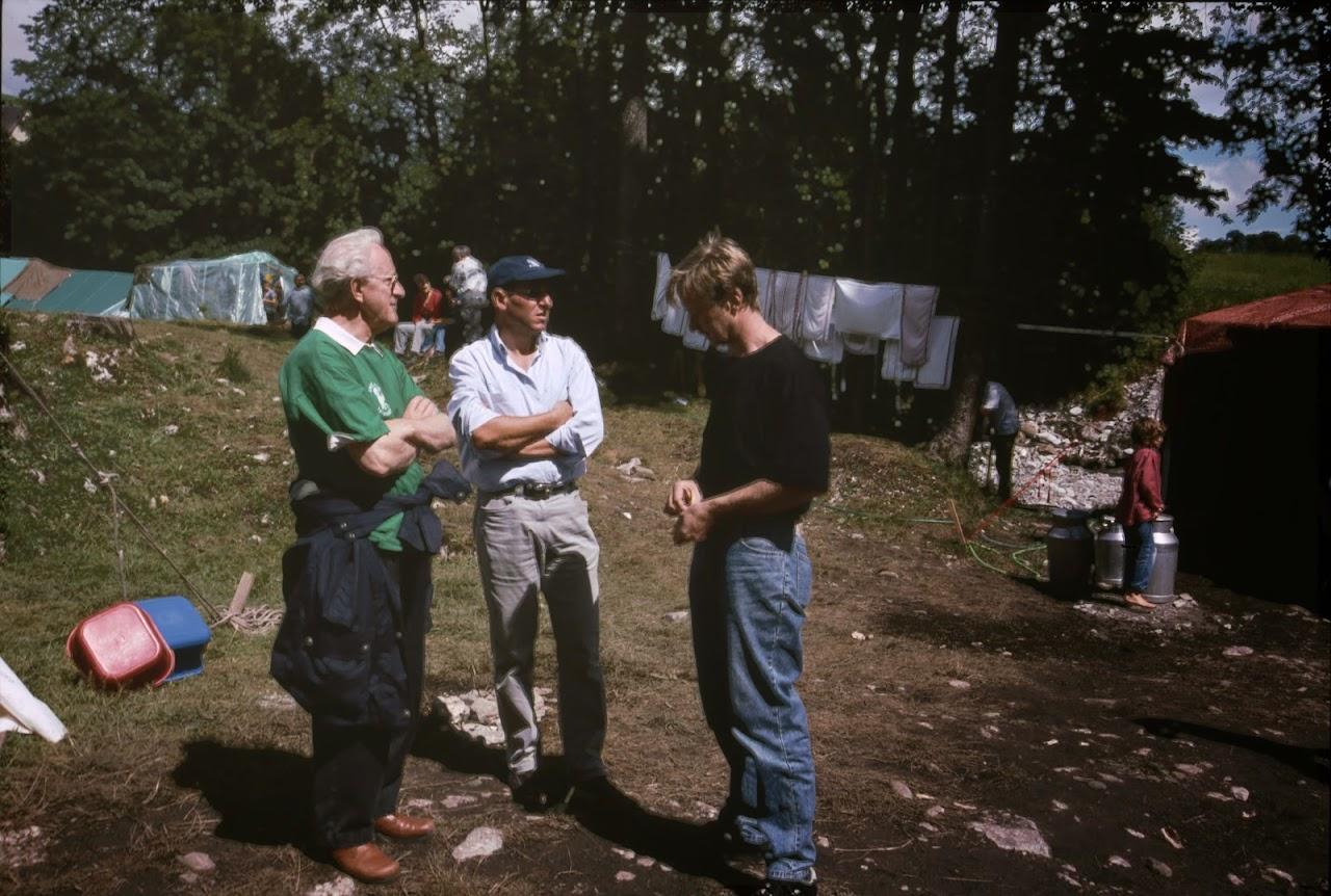2001 Sommerlager - Sola01_163