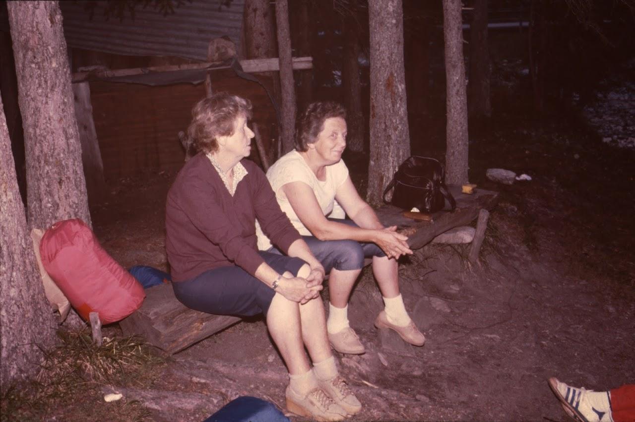 1984 Sommerlager - Sola84_396