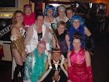 2006/2007 Bling Bling avond