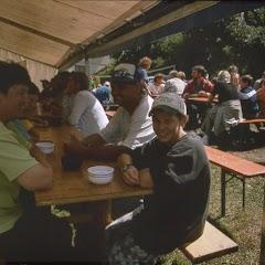 2001 Sommerlager - Sola01_056