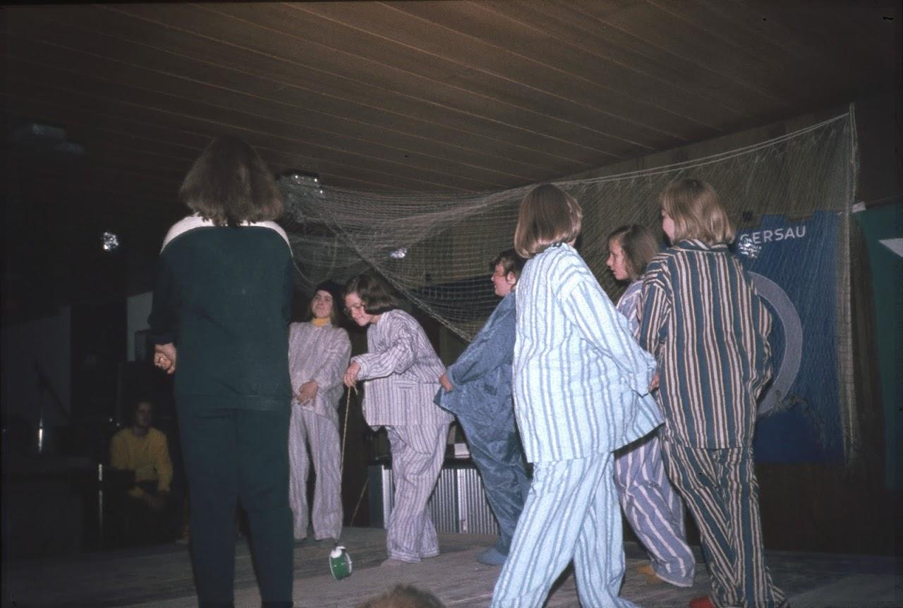 1974 Sommerlager - Sola74_095
