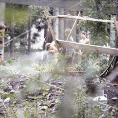 1984 Sommerlager - Sola84_096