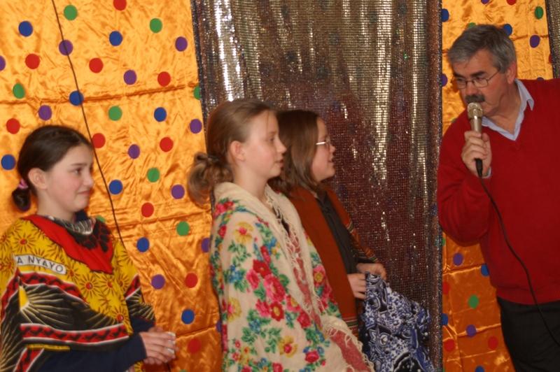 Speeltuinshow Maart 2006 - GSS_12