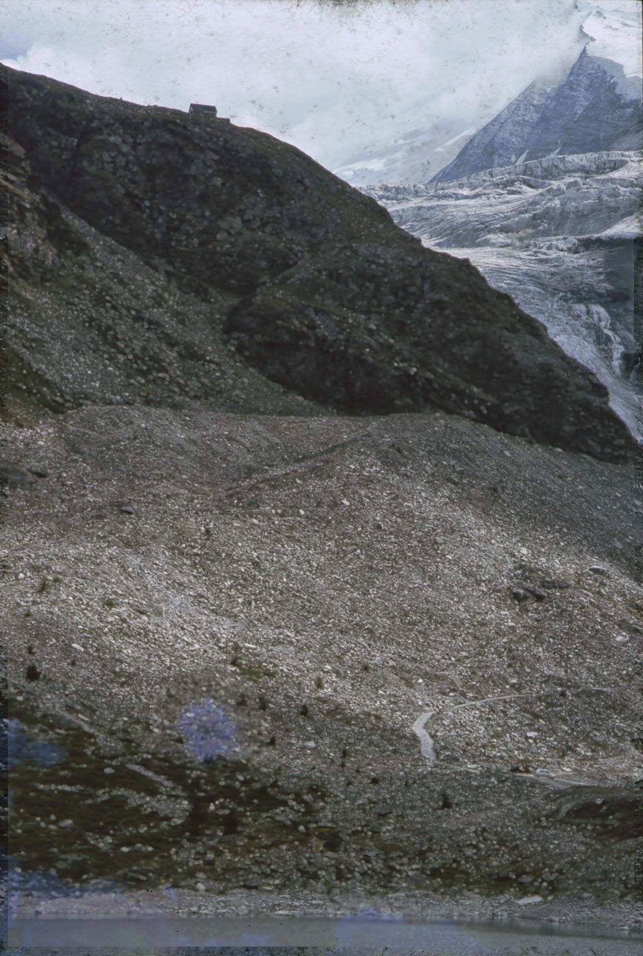 1990 Sommerlager - Sola90_117