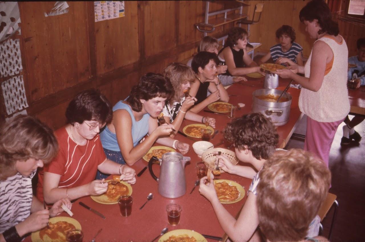 1986 Sommerlager BR - SolaBR86_016