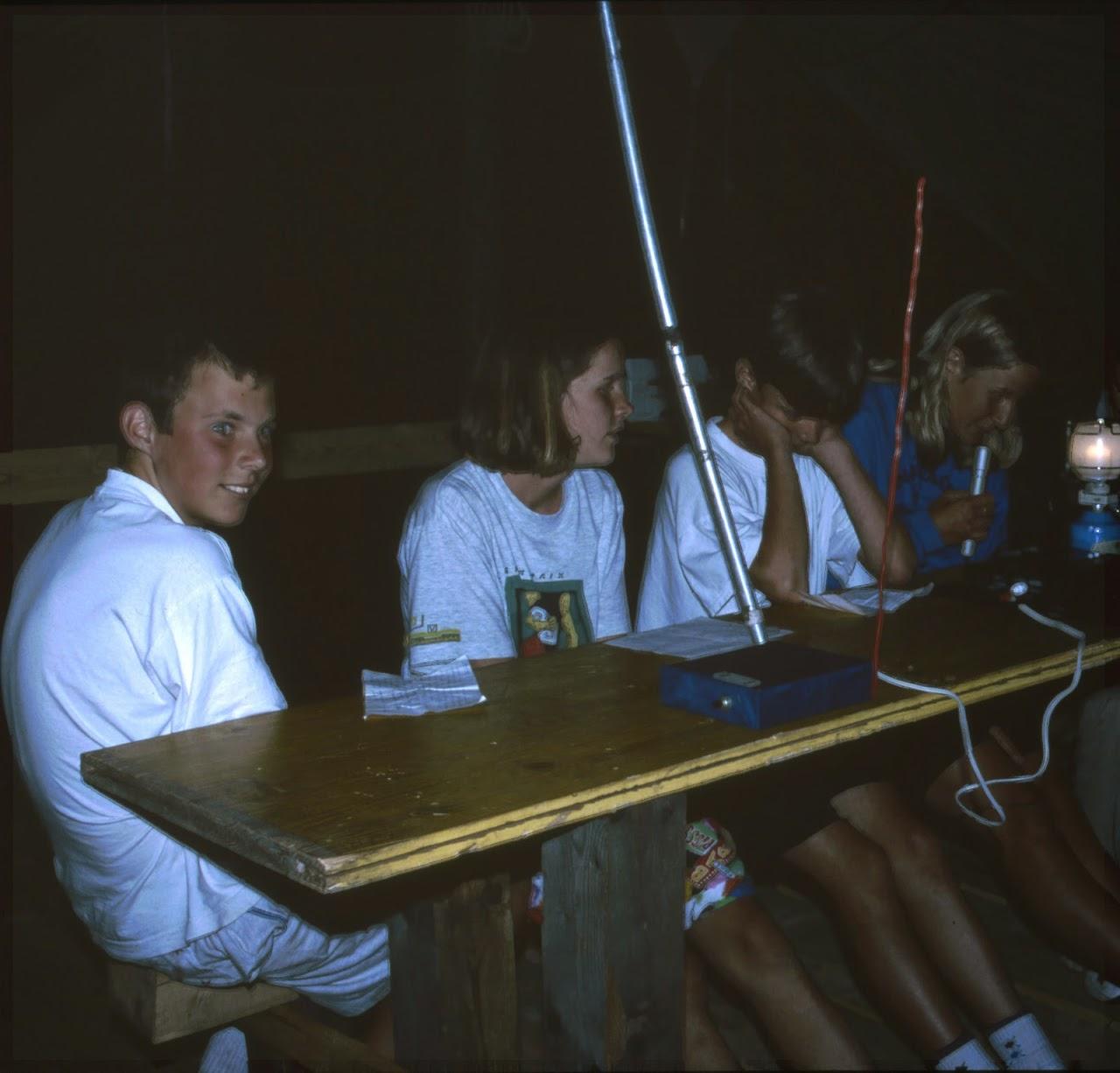 1996 Sommerlager - Sola96_211