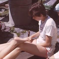 1987 Sommerlager BR - SolaBR87_168