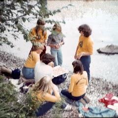1981 Jugendsonntag - Juso81_022