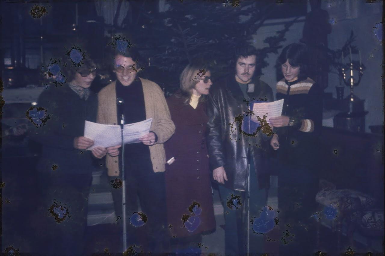 1973 Elternabend - Elternabend73_060