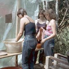 1981 Sommerlager JW - SolaJW81_045