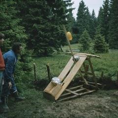 1980 Sommerlager - Sola80_212