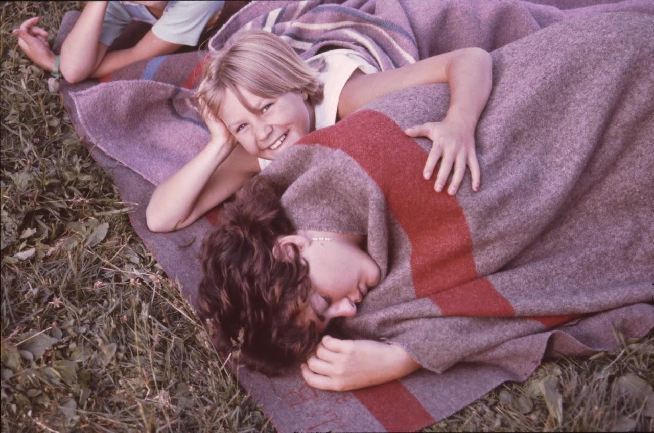 1986 Sommerlager BR - SolaBR86_088