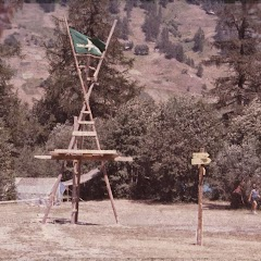 1986 Sommerlager BR - SolaBR86_063