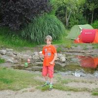 Kampeerweekend 2014 - 112_DSC_4085
