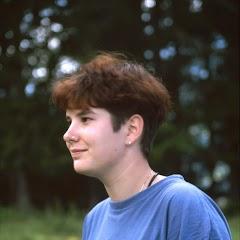 1997 Sommerlager - Sola97_179