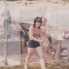 1972 Sommerlager - Sola72_047