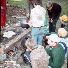 1982 Sommerlager - Sola82_251