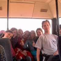 Kampeerweekend 2004 - kw04_150