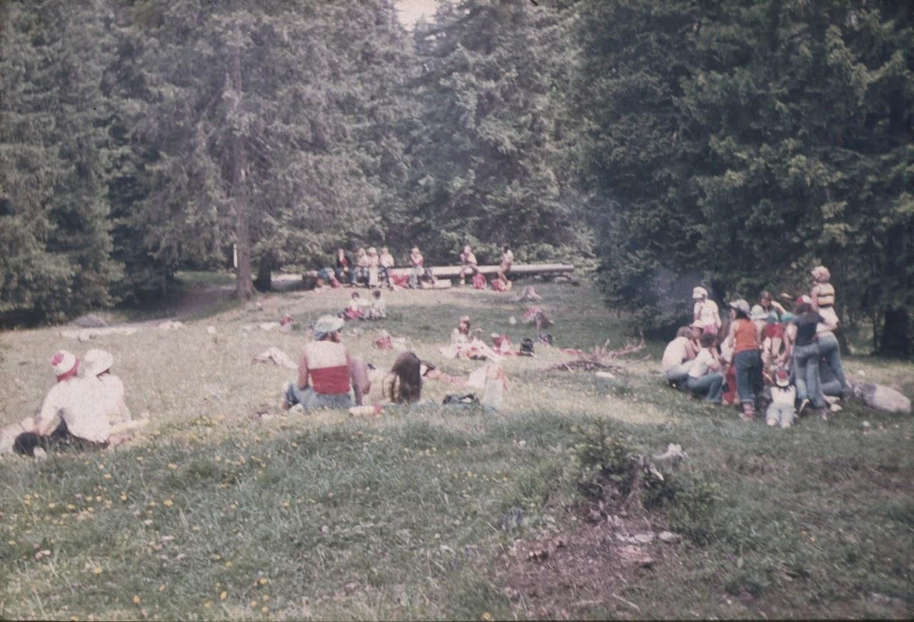 1974 Sommerlager - Sola73_028