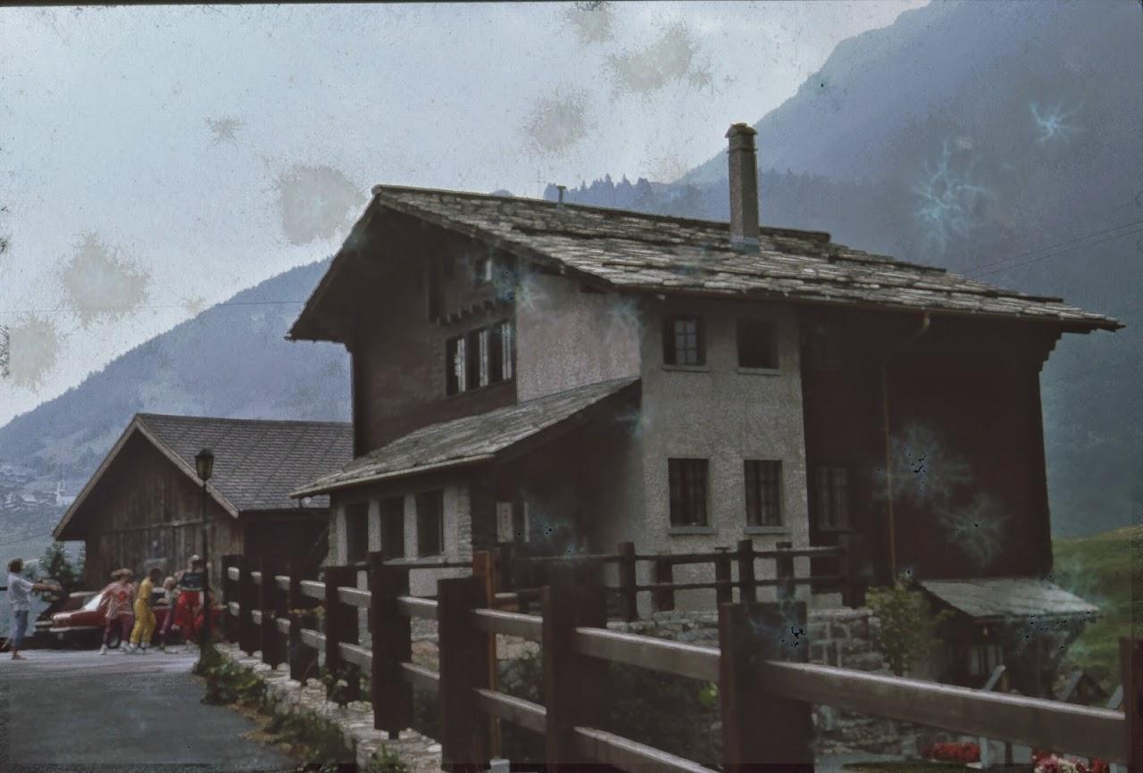 1990 Sommerlager - Sola90_055