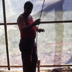 1984 Sommerlager - Sola84_147