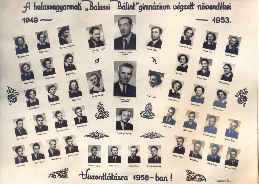 1953 - IV.c