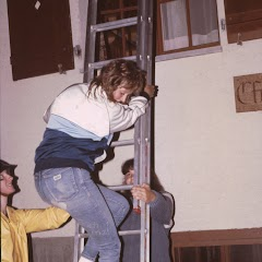 1987 Sommerlager BR - SolaBR87_102