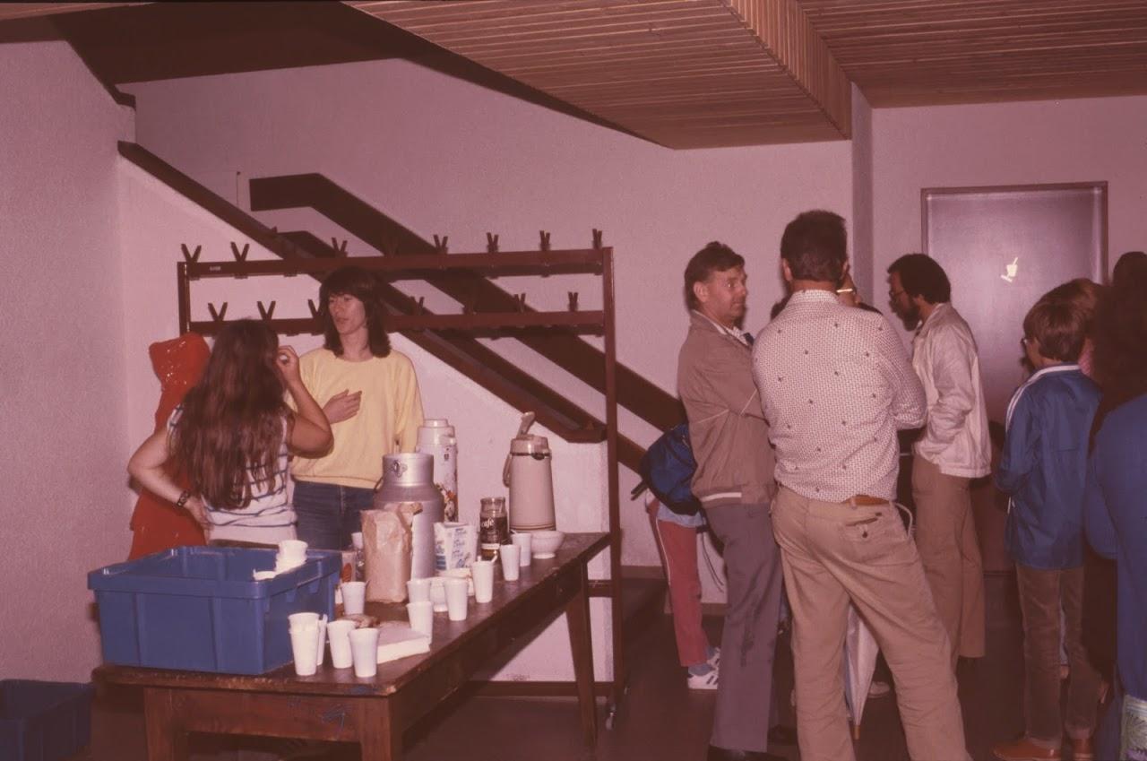 1982 Sommerlager - Sola82_104