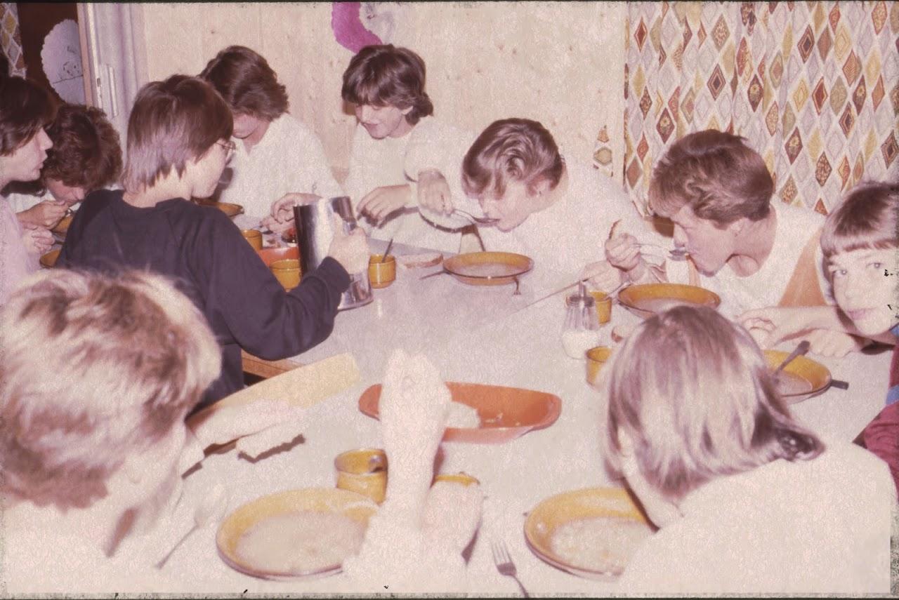 1985 Sommerlager - Sola85_222