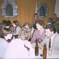1980 Unterhaltungsabend - UAbend80_005