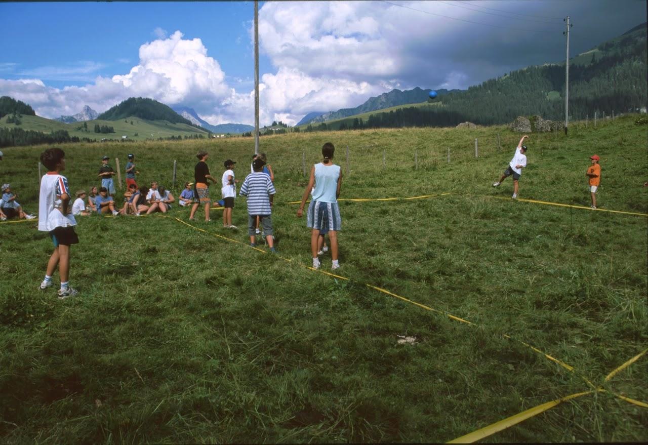 1997 Sommerlager - Sola97_051