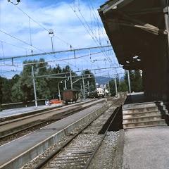 1985 Sommerlager - Sola85_308