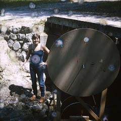 1982 Sommerlager - Sola82_178