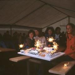 1997 Sommerlager - Sola97_119