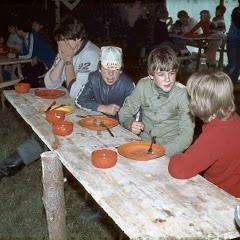 1981 Sommerlager JW - SolaJW81_022