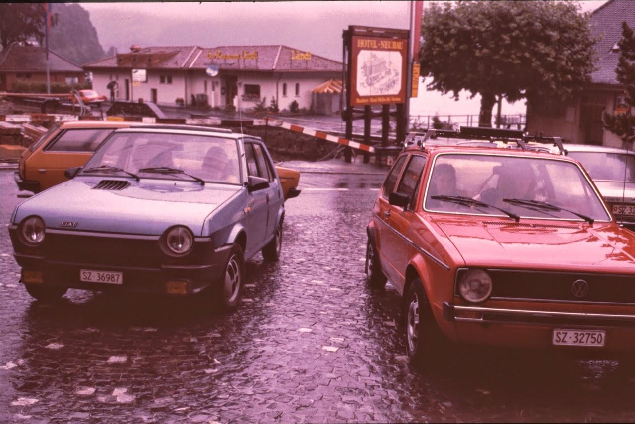 1982 Sommerlager - Sola82_120