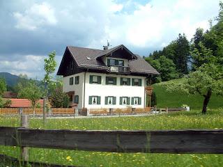 2010-05-22-deutsche-alpenstrasse-086 -