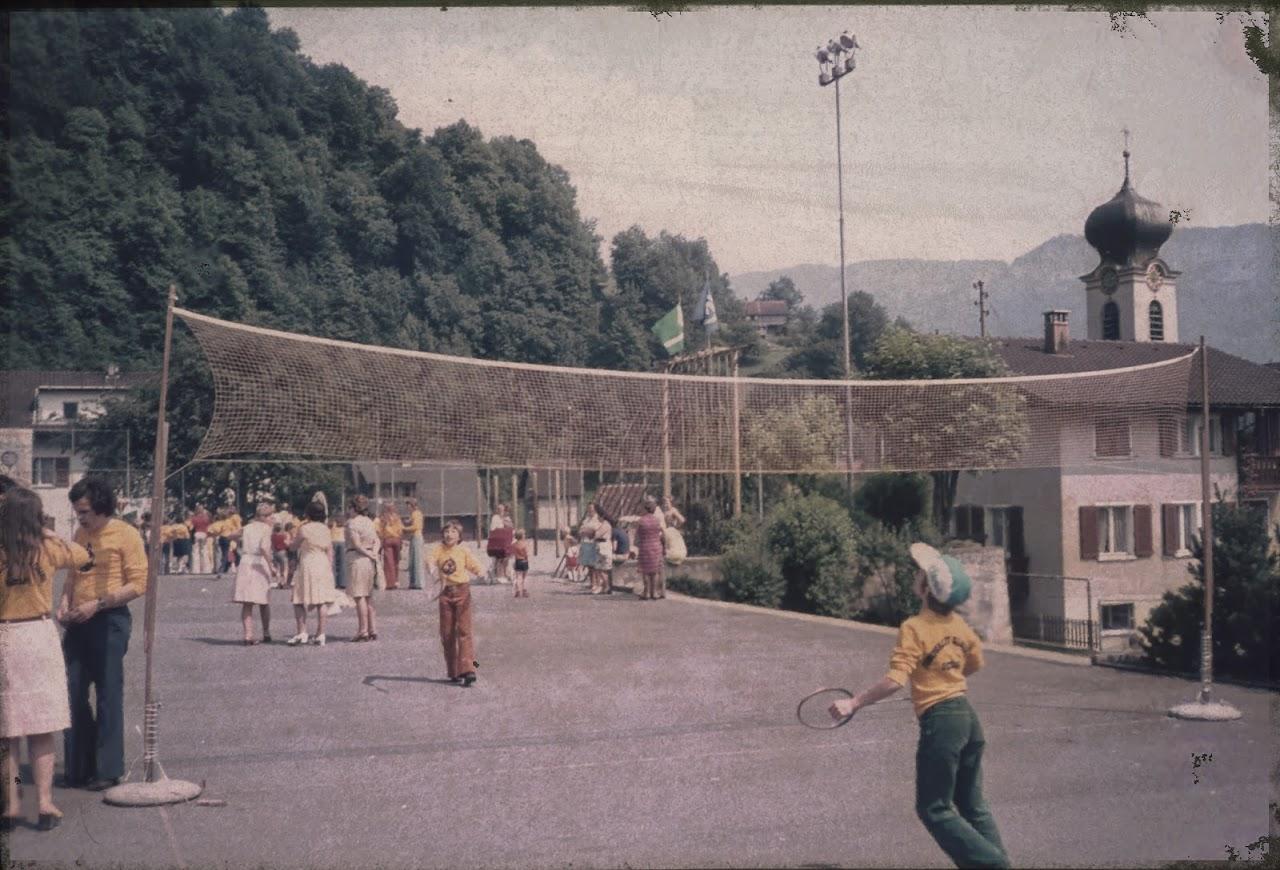 1975 Kluftfest und Elternabend - neu_046