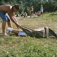 1993 Sommerlager - Sola93_152
