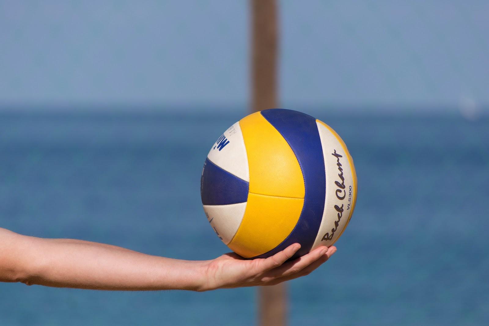 4th beach Cup 2015-2016