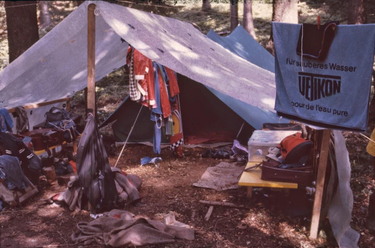 1985 Sommerlager - Sola85_194