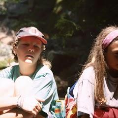 1996 Sommerlager - Sola96_144