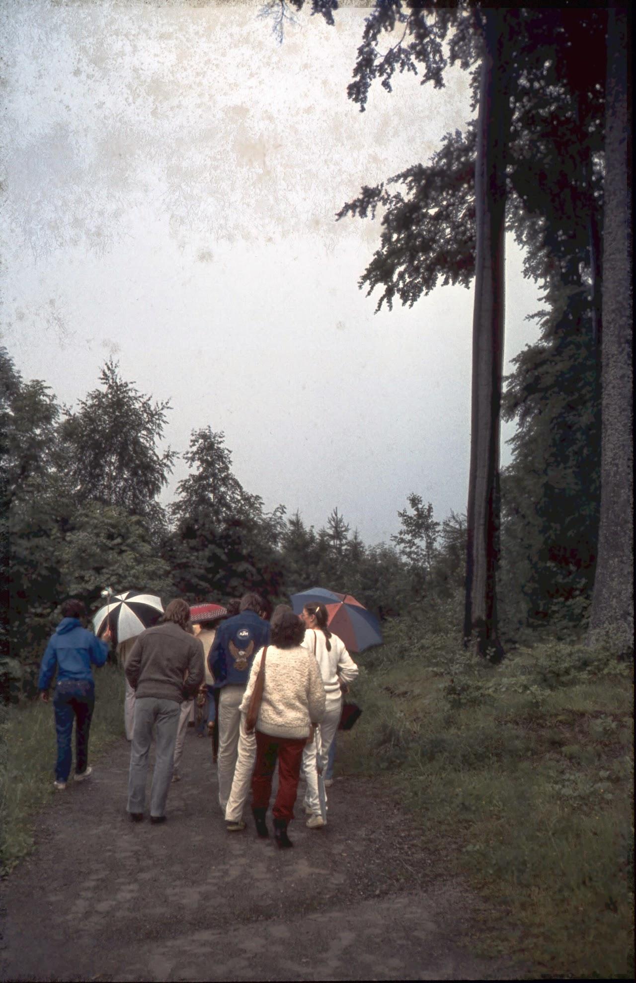 1981 Jugendsonntag - Juso81_027