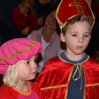 St. Klaasfeest 2005 - PICT0045