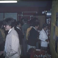 1980 Lokalfest - Lokalfest80_005