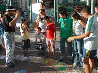 061 Primavera Solidaria 25.06.05