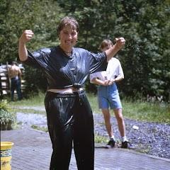 1993 Jugendsonntag - Jugendsonntag93_027