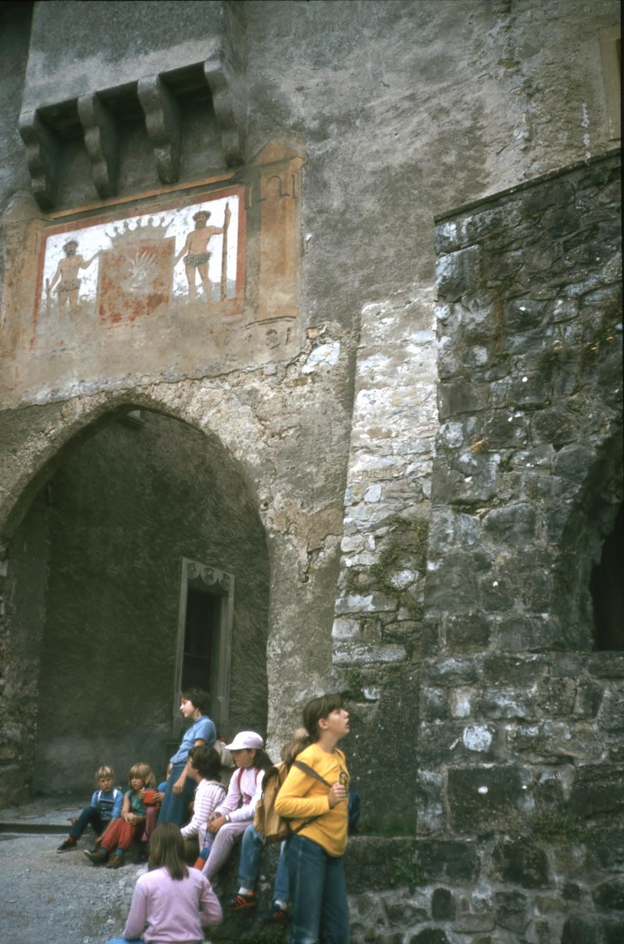 1982 Sommerlager - Sola82_126